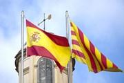 [Mega Story] Chủ nghĩa dân tộc: Gốc rễ cuộc khủng hoảng ở Catalonia