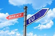 [Mega Story] Brexit - Vì sao người dân Anh chọn con đường này?