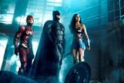 Liên minh công lý: Khi các siêu anh hùng bị tính giải trí lấn át