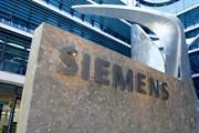 Tập đoàn công nghiệp Siemens sẽ cắt giảm gần 7.000 việc làm