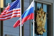 Đại sứ Mỹ: Các cuộc phỏng vấn xin thị thực Nga-Mỹ sắp được nối lại