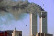 Hai hãng hàng không của Mỹ đồng ý bồi thường thiệt hại trong vụ 11/9