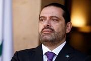 Thủ tướng Liban kêu gọi người dân coi trọng lợi ích quốc gia