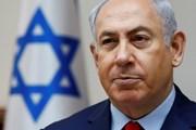 Thủ tướng Israel đề cao sự hợp tác tốt đẹp với các nước Arab