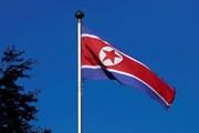 Triều Tiên kêu gọi thành lập kênh đối thoại mới với Liên hợp quốc