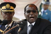 Nam Phi đánh giá cao cách xử lý khủng hoảng chính trị tại Zimbabwe