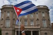 Cuba quyết định thay người phụ trách cơ quan ngôn luận của Đảng