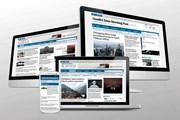 [Mega Story] South China Morning Post - một thế lực kỹ thuật số