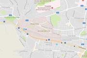 Nổ đường ống dẫn khí đốt ở thủ đô nước Áo, 60 người bị thương