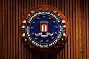 Cảnh sát Thổ Nhĩ Kỳ triệu tập một quan chức Cục Điều tra Liên bang Mỹ