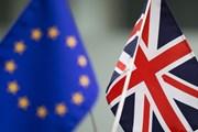 Anh tuyên bố đánh giá lại Dự luật Brexit sau động thái của Quốc hội