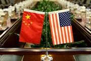 [Mega Story] Sự chuyển dịch trong quan hệ giữa Mỹ và Trung Quốc