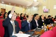 Lãnh đạo tỉnh Quảng Ninh: Thu phí danh thắng Yên Tử là đúng luật