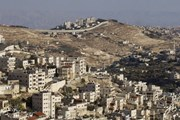 Đức: Biểu tình phản đối Mỹ công nhận Jerusalem là thủ đô của Israel