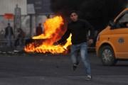 Israel bắt 400 người Palestine nhằm dập tắt biểu tình về Jerusalem