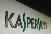 Công ty Kaspersky của Nga kháng cáo lệnh cấm của tòa án Mỹ