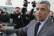 Kosovo: Một chính trị gia hàng đầu người Serbia bị bắn chết