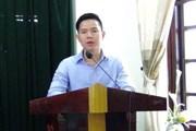 Ủy ban Kiểm tra Thành ủy Đà Nẵng xem xét, kỷ luật đảng viên vi phạm