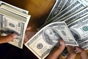 Dagong Global hạ xếp hạng nợ công bằng ngoại tệ và USD của Mỹ