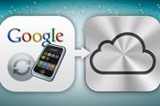 Tập đoàn Google phát triển mạnh mảng dịch vụ điện toán đám mây