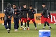 VCK U23 châu Á: U23 Việt Nam đứng trước ngưỡng cửa lịch sử