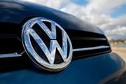 Hãng Volkswagen kinh doanh phát đạt tại thị trường Trung Quốc