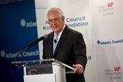 Ngoại trưởng Mỹ nêu mục đích duy trì hiện diện quân sự tại Syria