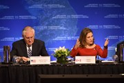 Bình Nhưỡng cáo buộc Mỹ muốn gây ra cuộc chiến mới ở Triều Tiên