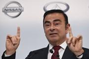 [Mega Story] Người hùng của Nissan hay huyền thoại ngành sản xuất ôtô