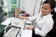 14 văn bản kiến nghị của doanh nghiệp được hồi đáp trong tháng 1