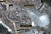 Hàn Quốc coi đối thoại với Triều Tiên là trụ cột để phi hạt nhân hóa