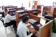 Rà soát, hoàn thiện thể chế về quản lý cán bộ công chức, viên chức