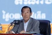 Campuchia sẵn sàng cho cuộc bầu cử Thượng viện vào ngày 25/2