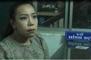 Nữ phóng viên lừa đảo chiếm hàng trăm triệu đồng bị truy tố