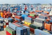 FMM: CPTPP giúp đa dạng hóa các mặt hàng xuất khẩu của Malaysia
