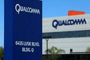 Broadcom thông báo rút thương vụ lịch sử mua lại Qualcomm