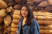 Điều tra nguyên nhân một nữ sinh viên Việt Nam tự sát tại Đức