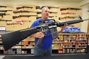 Đa số giáo viên Mỹ không muốn được trang bị vũ khí khi lên lớp