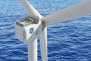 Tập đoàn GE xây nhà máy điện gió lớn nhất thế giới ở Australia