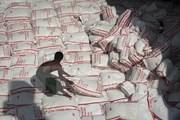Bộ Thương mại Thái Lan cân nhắc thời điểm đưa gạo ra thị trường