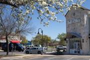 """Mỹ: Vụ nổ thứ sáu tại bang Texas là do """"thiết bị gây cháy"""""""