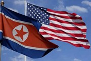 Việt Nam lên tiếng về khả năng Mỹ-Triều Tiên tổ chức cuộc gặp cấp cao
