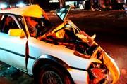 Lâm Đồng: Liên tiếp xảy ra 3 vụ tai nạn giao thông, 1 người tử vong