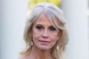 Cố vấn của ông Trump có thể làm Giám đốc truyền thông Nhà Trắng