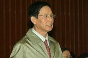 Vì sao ông Phan Văn Vĩnh và Nguyễn Thanh Hóa biến mình thành tội phạm?