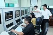 Phối hợp quản lý tần số, các ứng dụng và công nghệ thông tin vô tuyến