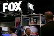 Văn phòng của tập đoàn truyền thông Fox Networks bị lục soát
