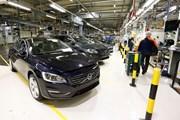 Volvo và Alibaba phát triển hệ thống âm thanh ôtô ứng dụng AI