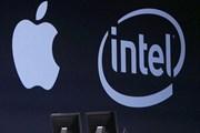 """Apple thay thế chip của Intel: Cuộc """"chia tay"""" được báo trước"""