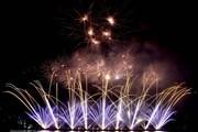 Đà Nẵng lập đường dây nóng xử lý vi phạm dịp Lễ hội Pháo hoa